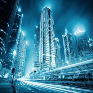 The Smart City Imperative—Why ICT Matters