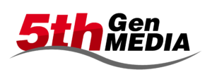 5th Gen Media