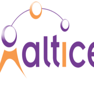 Charter may consider Altice deal—if Sprint is involved, according to analysts