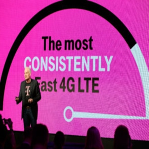 T-Mobile CTO: We're focused on 3.5 GHz—not on 2.5 GHz