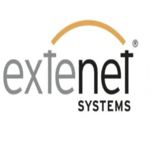 ExteNet Tests Diverse CBRS Products