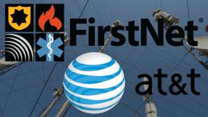 FirstNet-ATT