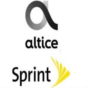 Altice USA, Sprint agree to wireless partnership