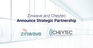 Zinwave-Cheytec-LinkedIn