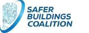 SaferBuildingsLogo