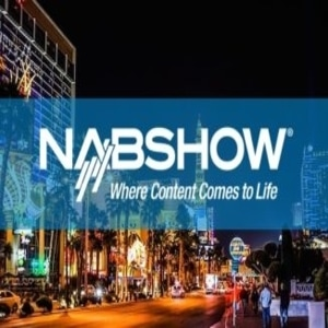Kagan: 2018 NAB shows cable expanding into wireless