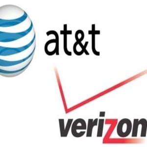 AT&T and Verizon activate competing public safety core networks