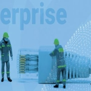 Systems Integrators: A Vital Link To Bringing In-Building Wireless Solutions To The Middleprise