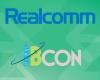 Realcomm IBCon