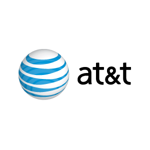 AT&T to Transfer Data Center Co-Location Operations, Assets to Brookfield