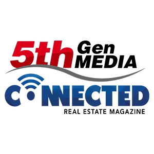 Fifth Gen Media, Dense Networks team up to benefit CRE