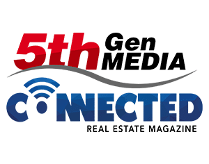 Fifth Gen Media - Connected Real Estate Magazine
