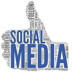 Social Media Tips For Growing Your Real Estate Brand
