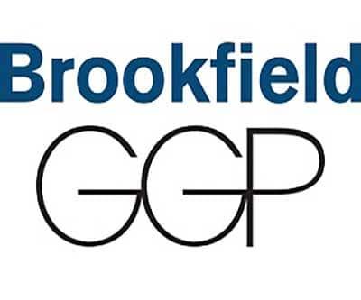 Brookfield to Make Over GGP Ma...