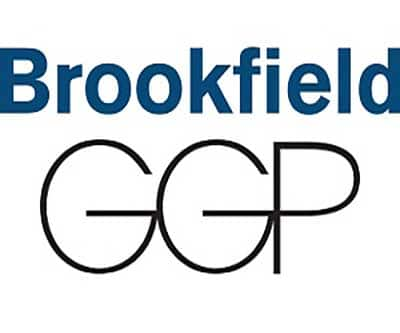 Brookfield to Make Over GGP Malls with Businesses, Tenants