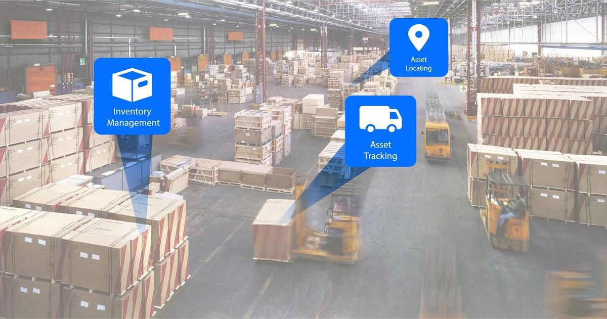 Prologis, Locix Unveil Next-Gen Warehouse, Logistics Tech at Logis-Tech Tokyo