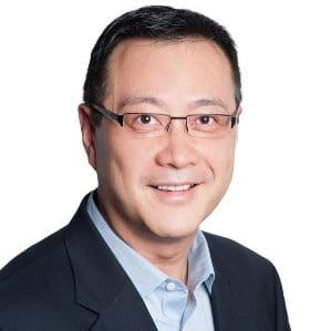 Comba's Patrick Lau Elected Vice President to SBC's Board of Directors