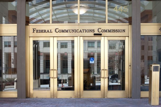 FCC Aims To Speed Up 5G Network Deployment