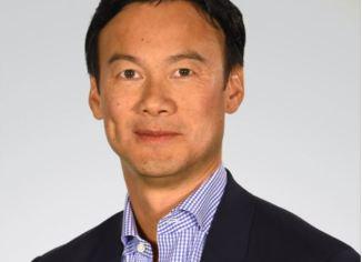 Altice CEO