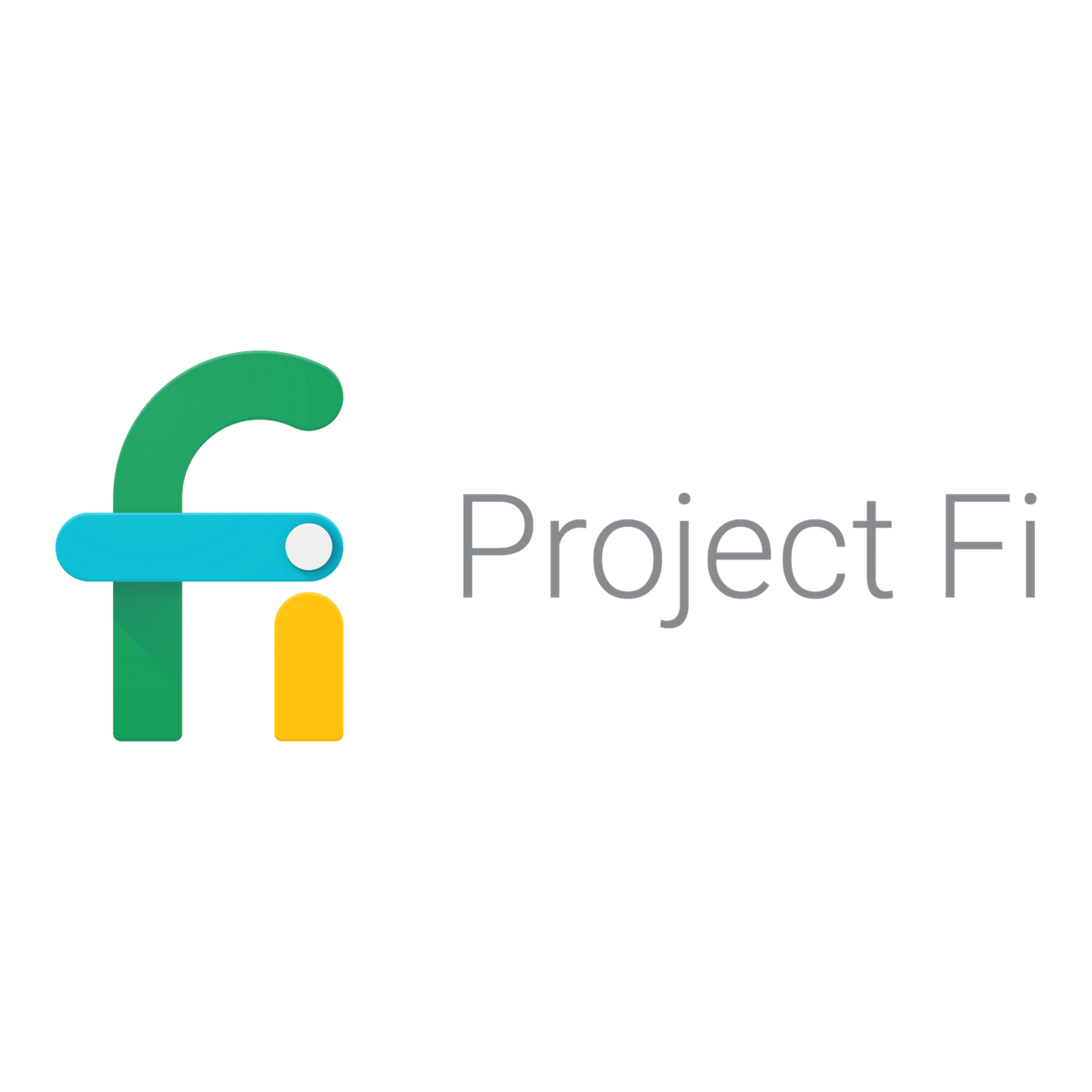 A Closer Look at Google Fi's Offerings