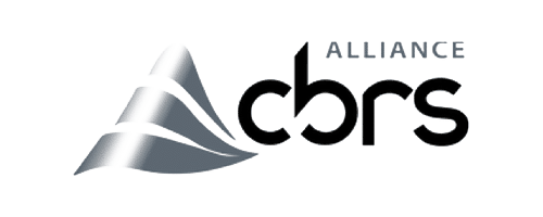 CBRS Alliance, Small Cell Forum team up to drive small cell adoption in 3.5 GHz band