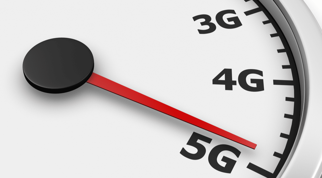 The 5G Paradox: Speed Versus Coverage