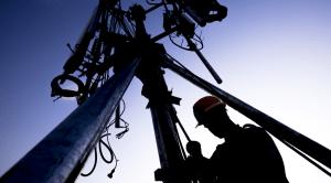 tower operators