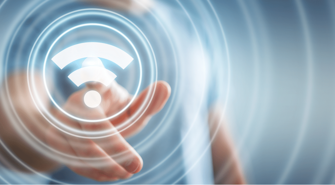 Is Your Wi-Fi Network Secure?