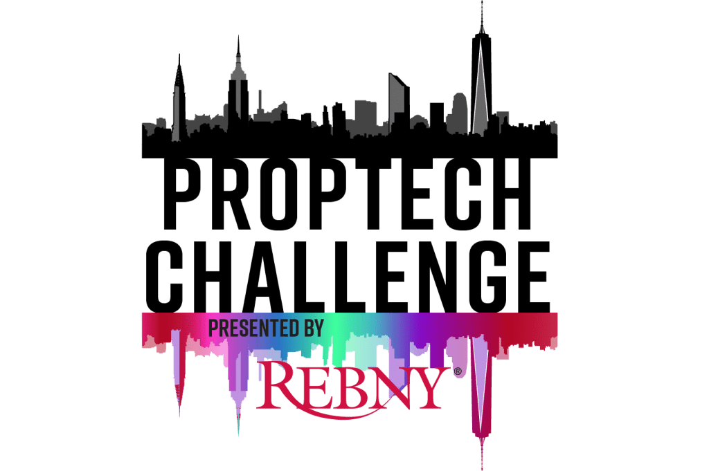 proptech challenge