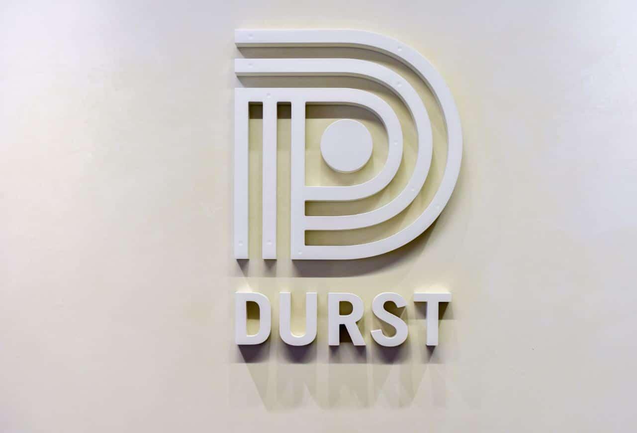 Durst Organization Creates it's Own Flex Office Division