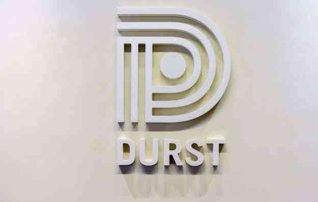 Durst Group