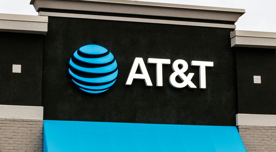 AT&T Rolls Out 5G on Multiple Frequencies