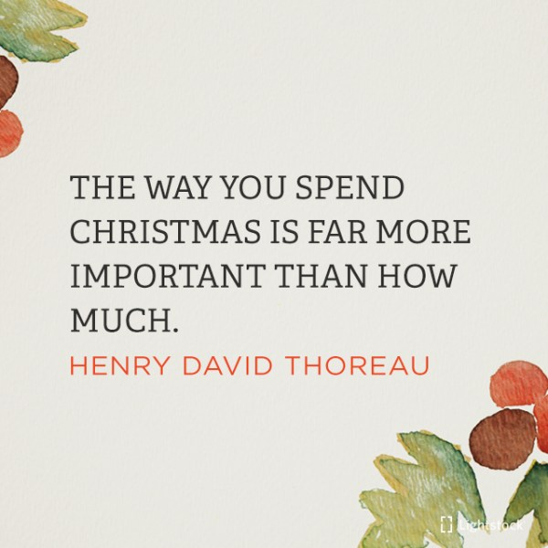 lightstock-social-graphic-christmas_thoreau