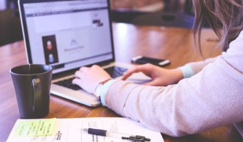 Where To Begin With Digital Marketing When You're Not Sure What It Is