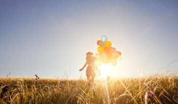Worry Free Life: 5 Secrets To Making It Happen | Connected Women