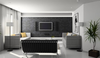 Designing Small Apartments: A Basic Guide | Connected Women