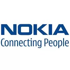 nokia mobile customer care