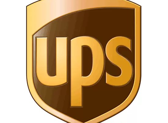 ups customer care number