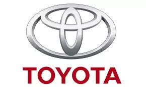 toyota India head office address