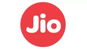 reliance jio customer care