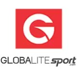 globalite-sport-company-customer-care