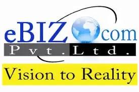 Ebiz Head Office Address
