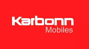 Karbonn Mobile Customer Care