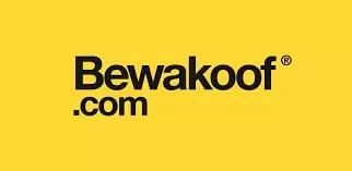 Bewakoof.com Customer Care