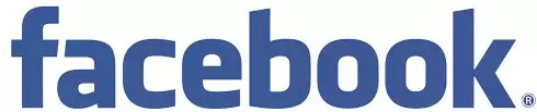 Facebook Customer Care