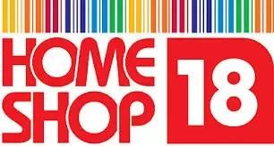 Homeshop18 Customer Care
