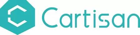 Cartisan Customer Care