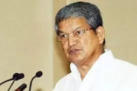 Harish Singh Rawat