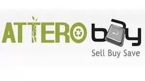 Atterobay Customer Care