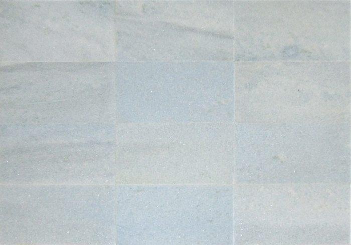 blue celeste ct stone